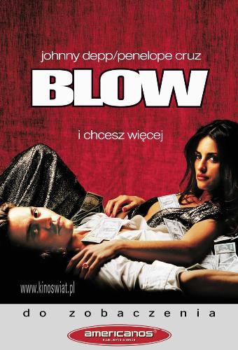 penelope cruz blow pictures. penelope cruz , mafia