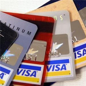 credit card - any person who was thrown to jail because of credit card?