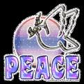 peace - with god