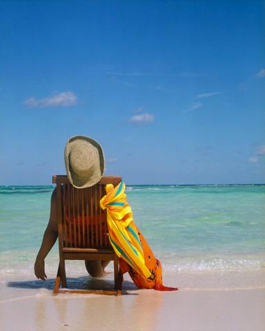 vacations as hobby? - taking vacations is not my hobby, but maybe it will be soon...