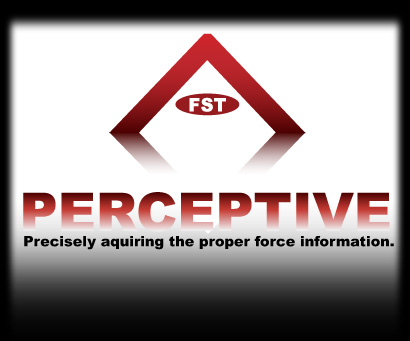 are you perceptive? - Being perceptive to web sites