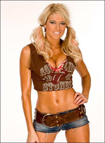 kelly kelly wallpaper. Kelly+kelly+fired+from+wwe