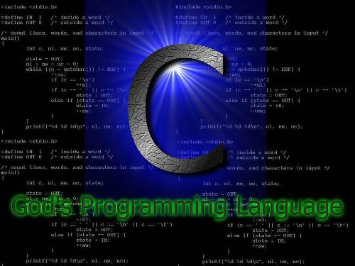 c programing - this is an image of c programing