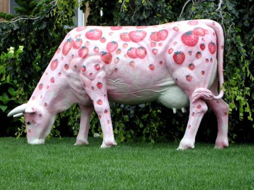 Cow...Cow...Cow... - Cow...