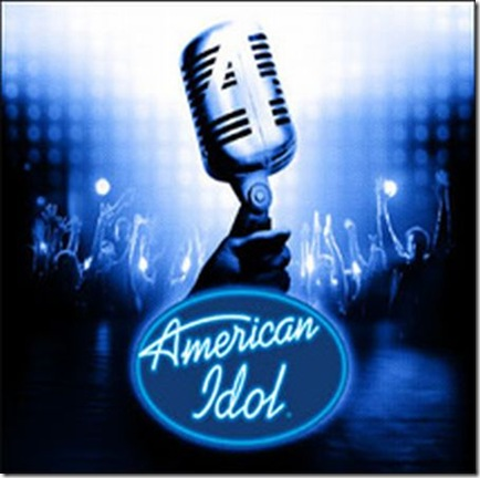 american idol - i miss the show