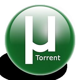 u torrent  - how to increase your u torrent speed..
