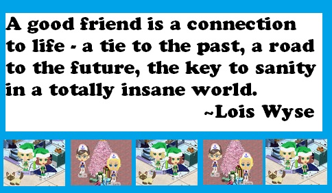 friendship quotes tags. Tags: friend , friendship