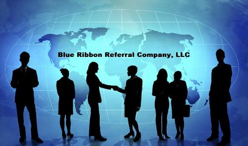 referral - referral is the secret of all online earning programs to boost your income
