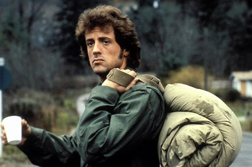 sylvester stallone imagess. Tags: sylvester stallone