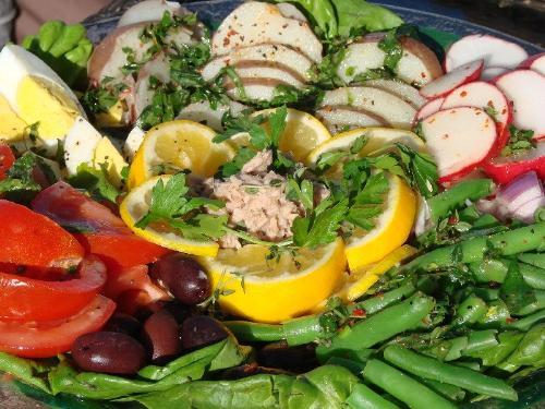 Foods! - Everyday diet!