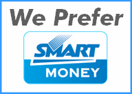 smart money - a debit card of smart money