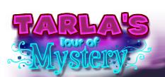 Tour of Mystery - One of the new site events at Neopets