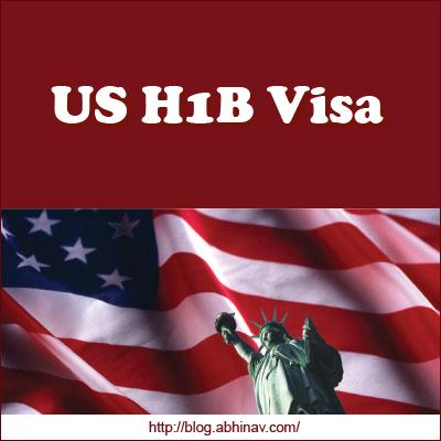 US Non-Immigrants: April 2010