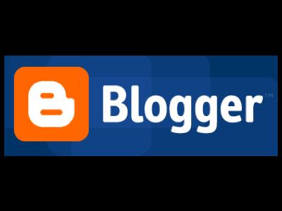 Blogger - Blogger ideas!!!!!!!!!!