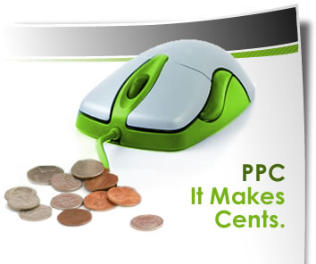 PTC - Paid To Click - Pictures Make Money Online The easiest