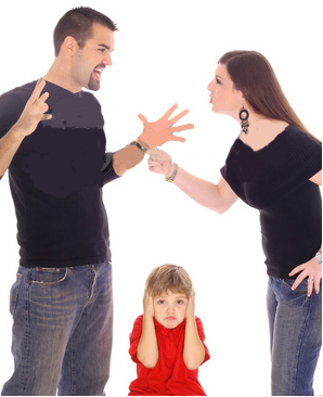 arguments, quarrel, arguments between couples - Arguments is necessary to make any relationship grow or succeed.