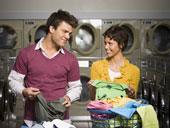 Laundry! - Laundry Time!!
