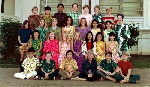 obama in school - find him if you can?