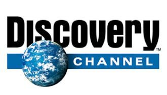 favorite discovery show - i just love discovery.