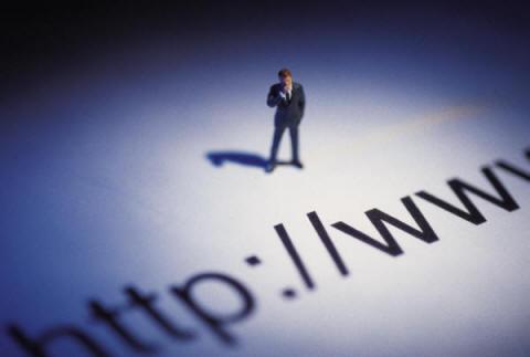 websites - creating website