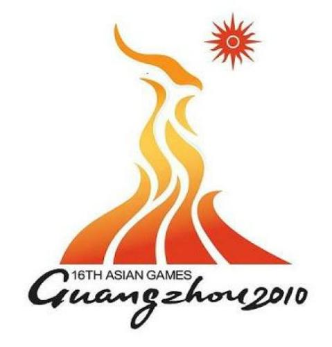 Asian Games - Why India cannot play Asian Games?