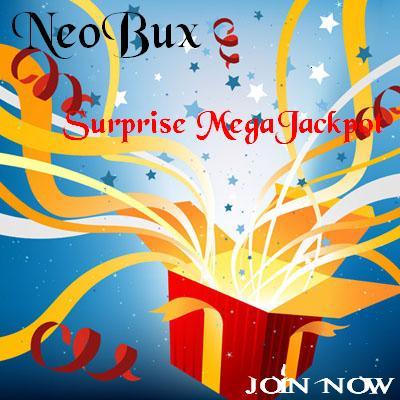 neo bux  - neo bux pic