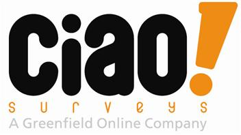 Ciao Surveys - A Site Where you ca earn by means of survey