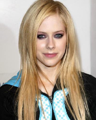 avril lavigne hot 2011. /2011/05/avril-lavigne-hot