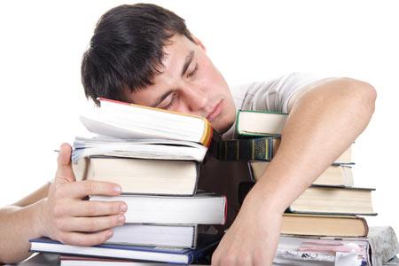 Sleep Learning - Sleep learning :)