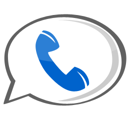 Google Voice - a new typhoon coming our way - Most of you are not aware of google's new service Google Voice and from its promotional words it seems quite impressive too. It is open for everyone and providing a great communication platform too us.