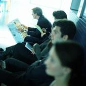 Job seekers. - Employment,,,,