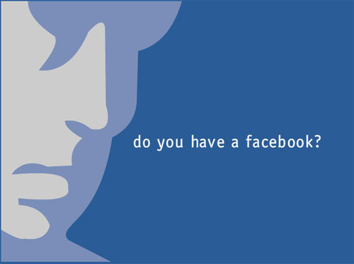 facebook? - 