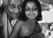 pather panchali - pather panchali is great film directed by indian director Satyajitray.