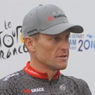 No hope for Lance in Last Tour de France - Lance has no hope to win