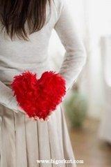 Love proposal - proposal