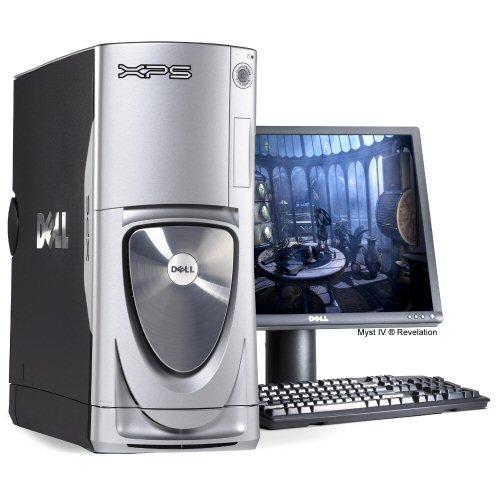 ما هي أكبر شركة من حيث مبيعات الحواسيب ؟ 2374389