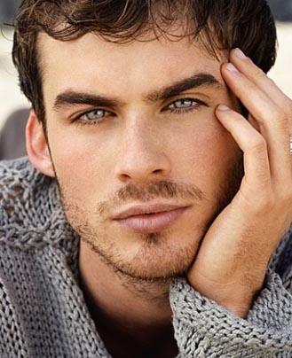 hypnotic eyes, beautiful eyes, appealing eyes - hypnotic look attractive.