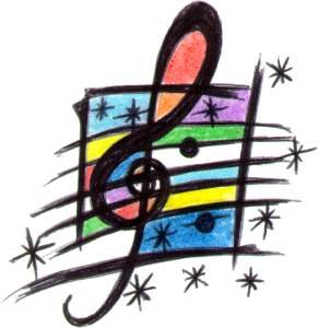 Music - It can heal your soul :)