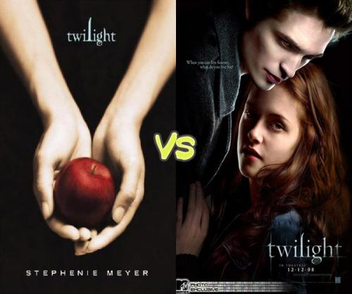 essays on twilight movie Best answer: for a persuasive essay, you want to start with a real hook, an attention why did the movie twilight get such great reviews.