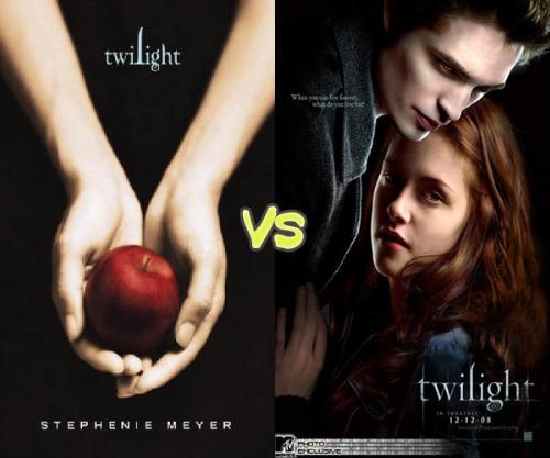 Twilight Breaking Dawn Part 2 410 Movie CLIP  Love Scene 2012 HD