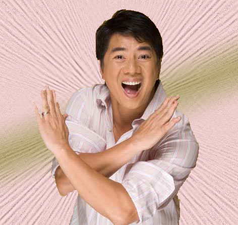 willie revillame - willie revillame saying goodbye to tv network