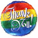 "thank you! - saying ""thank you!"""