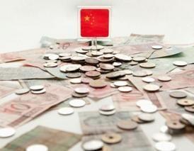 china growing tiger - growing alright, growing because entrepreneurship