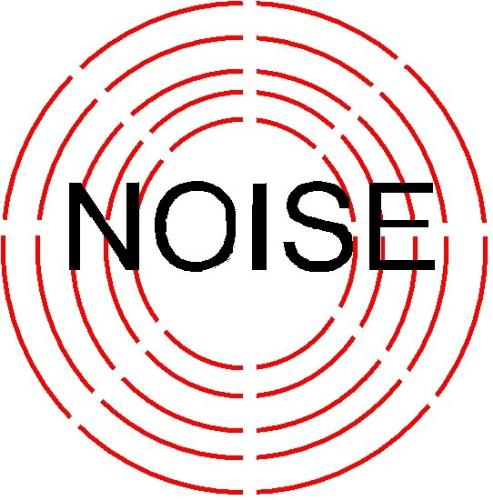 noise - crude language is noise pollution