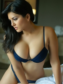 Beautifule,Hot and SEXY Sunny Leone - My favorite babe