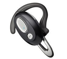 This is a picture of a Product sold at Amazon the  - This is a H720 Bluetooth® Headset Item No.89382N, Price: $69.99