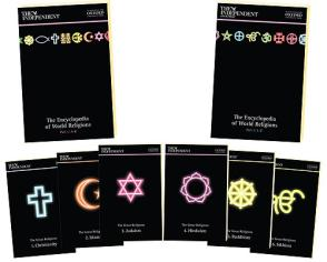 Should religion book be burned?Doing it only sow h - Should religion book be burned?