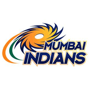 mi - Mumbai indians