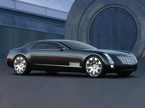 What a car!!! - What a car. I wish I can buy it!