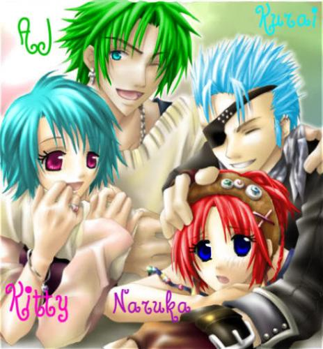 cute love couples^^ - couples happy in love^^